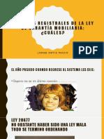 03 Jorge Ortiz