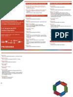 ESTE Guarulhos Programa