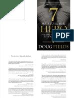 7wtbhh.pdf