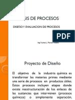 Presentación VII Sintesis de Procesos -Douglas.pdf