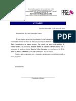 Acao Comunicativa e Pedagogia Alguns Apontamentos Sobre Educacao e Midia_Trevisol