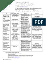 DA_s2016_036.pdf