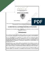 130715-proyecto_de_resolucion_asignacion_de_frecuencias.pdf