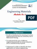 3Mod.3-Engg-Mtl.pdf