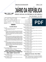 lei_5_18_lei da concorrência.pdf