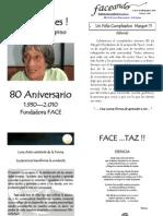 Publicación 35