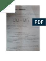 279092032 Examen Original Filtrado Inei Reubicacion Docente 2015