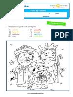 as tabuadas dos reis magos (1).pdf