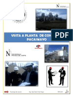visitadeplantapacasmayo-141118143725-conversion-gate02.pdf