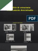 1. Analisis de Estructuras E.D.