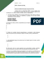 PLAN DE MEJORAMIENTO ADSI - NIVEL 2.docx