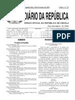 Lei_de_licitação_Petrolífera