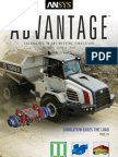 ansys-advantage-1-4-07