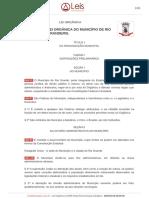 Lei-organica-1-1990-Rio-grande-RS.pdf
