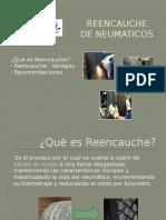 ppt-presentac_reencauche.pptx
