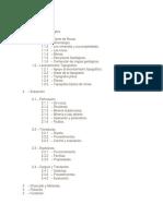 Cómo se produce el Cobre - Codelco.pdf