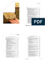 Principios De Aprendizaje y Conducta - Michael Domjan-3