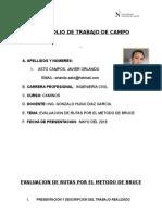 Portafolio Sem 4 (1)