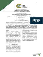 PDF.HIDRAULICA-ARTICULO-M.-VOLUMETRICO-Y-AREA-VELOCIDAD.pdf