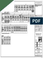 D14114-0100D-MBR-TD-MH-602 REV2