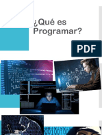 Pensamiento computacional.pdf