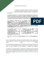 Comercio Internacional EEUU-Colombia
