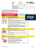 MEL - IS Atrapamiento_Aplastamiento_V3.pdf