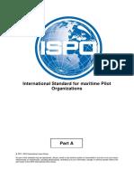 ISPO A - 11 0