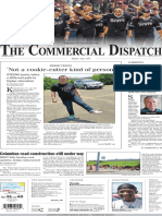Commercial Dispatch eEdition 6-3-19