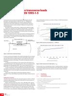 AD378.pdf