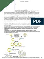 February 2019 - Evernote Web.pdf