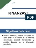 Administracion-financiera_1