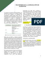 Fisico Info.docx