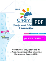 Chamilouserday Merida 130520162501 Phpapp02
