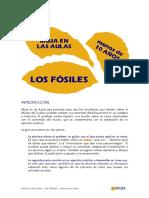 Los Fosiles1