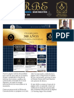 Informe Semanal 019c (1)