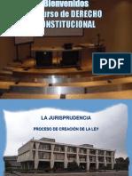 Jurisprudencia Derecho y Valores Juridicos - Copia (002)