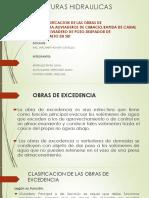 ESTRUCTURAS HIDRAULICAS.pptx