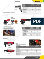 04 Air Tool Catalog 10