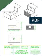 corte1-impresion.pdf