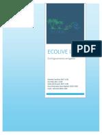 EcoLive Inn