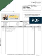 59064130077.pdf
