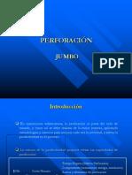 ~$CONTROL DE OPERACIONES - VOLADURA