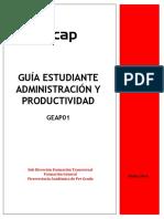 Guía Estudiante Administración y Productividad GEAP01 (2)