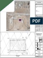 D14114-0101D-MBR-TD-TR-001.pdf