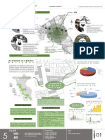 Cite Agricultura Urbana