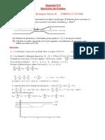 Solucion U3 S6 Mecanica de Fluidos Presencial