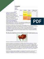 Período_Cuaternario[1].docx