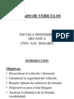 FRENADO_DE_VEHICULOS.pdf