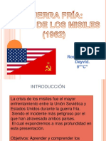 Crisisdelosmisilesencuba 150430192942 Conversion Gate02